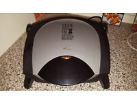 George Foreman Grill - Full Working Order.