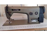Brother B755-MKII Sewing Machine For Sale
