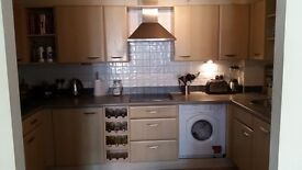 2 bedroom apartment to rent, Royal Plaza, city centre