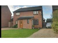 House to Let - Yarm