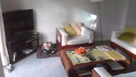 Single Room, Newly Refurbished House