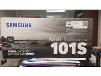 Samsung Toner MLT D101S