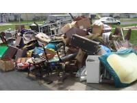 House Clearance & Rubbish Removal CHEAPEST IN BIRMINGHAM/SOLIHULL