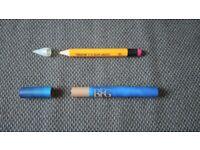 BFG Giant pencil
