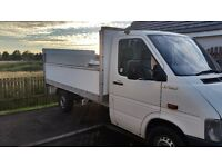 Vw Lt 35 for sale