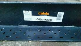 CATNIC CAVITY WALL LINTEL 100MM X 1800MM