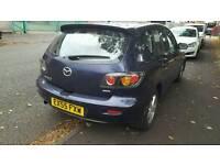 Mazda 3 sakata *LIMITED EDITION*