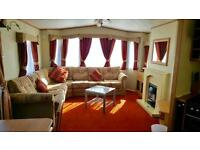 2 BEDROOM DOUBLE GLAZED AND CENTRAL HEATED... CHEAP, TOWYN