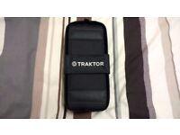 TRAKTOR X1 / F1 / Z1 bag (never used)