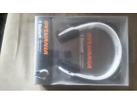 Stereo Headphone ( Brand) - Sylvania