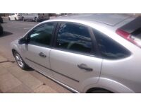 Ford Focus 1.4 low price