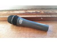 Microphone XXL Inside XC58