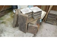 Used paving for sale