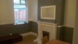 Spacious Room for rent in Fenton