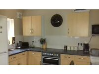 3 bedroom semi detached in Amersham, Buckinghamshire in exchange for Scotland - Glasgow