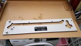 Kitchen Worktop jig 600mm