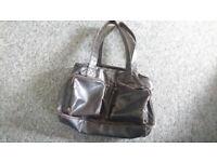 Cute shoulderbag by Esprit / edc