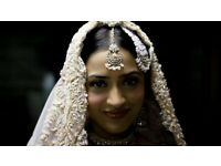 Wedding Photography| Wedding Videography 4K | Events | Live stream| DISCOUNTS FOR PHOTO AND VIDEO