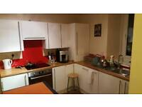 Two Bed Flat in Centre of Crieff