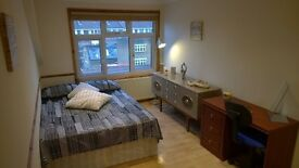 ROOMS AVAILABLE ALL OVER LONDON :: BEST PRICES ON THE MARKET!!