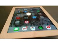 iPad 4th generation for sale