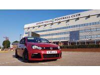 VOLKSWAGEN VW GOLF 2.0 TDI R REPLICA 200BHP NOT GTI VRS S3 RS3 GTD R32 R20