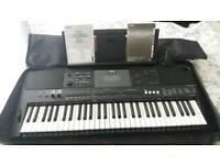 Keyboard Soundsystem