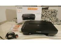 Canon Pixma MG2950 Wireless Printer