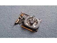 AMD Radeon R9 360 2GB GDDR5 VRAM