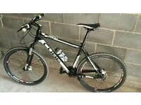 Cube Acid Comp Mountain Bike