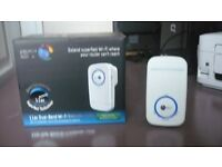 BT wi-fi duel band 1200
