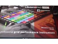 Launchpad pro for sale £200