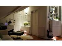 ***Beautiful One bedroom flat Mitcham