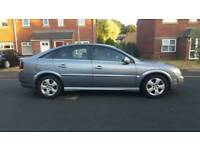 Vauxhall Vectra 2.2 Auto spares and repairs