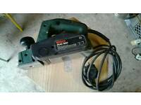 Bosch Electric Planer for only £25