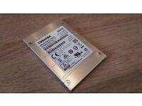 """TOSHIBA 480GB 2.5"""" 7mm SATA III Solid State Drive 6Gb/s (2 Years Warranty)"""