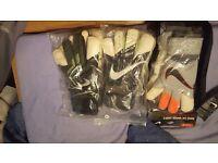 Nike Vg3 GK gloves