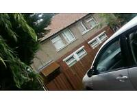 2 Bedroom Semi house, Kirkstall Grove, Allerton, Bradford BD8