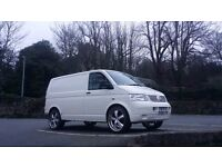 T5 vw 1.9 12 month mot for swops or sale . Offers