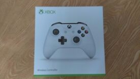 Xbox one s controller Brand New