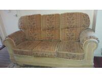 Sofa for upscale sale