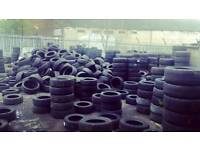 Tyres,tires,punctures, services, diagnostics all makes and models