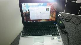 Windows seven laptop 4gb ram