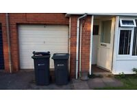 House exchange 3 bedroom house with garage b31 area swap for your 3 bed in b31, b32 or b29