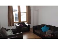 2 Bedroom property on Commercial Street (Available from 1st of June 2017)