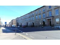 *** STUDENTS STUDENTS STUDENTS - 5 BED HMO FLAT - DOUGLAS STREET - £2650 - AVAILABLE 02ND JULY***