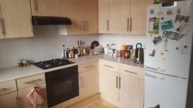 Double room - Preston Park - £595 - ALL bills inc