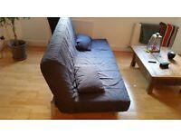 Sofa Bed 3 seats
