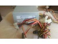 FSP 450W PC Power supply unit