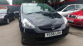 Honda jazz 1.4 5door iMaculate inside And out!!